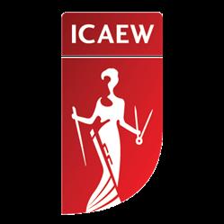 ICAEW_logo